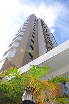 Hotel - Brasília Santana Gold Flat