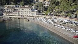 Villa Sant'Andrea, A Belmond Hotel, Taormina Mare