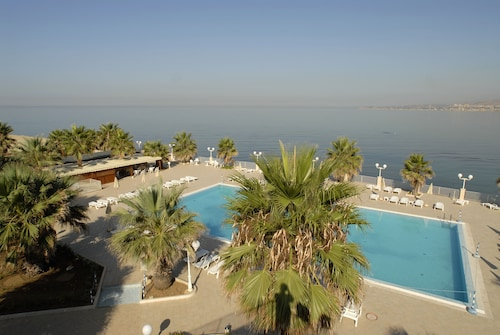 __{offers.Best_flights}__ Dioscuri Bay Palace Hotel