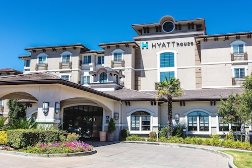 . HYATT house San Ramon