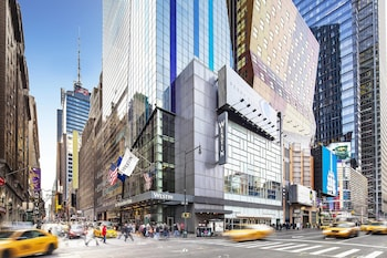 Hotel - The Westin New York at Times Square