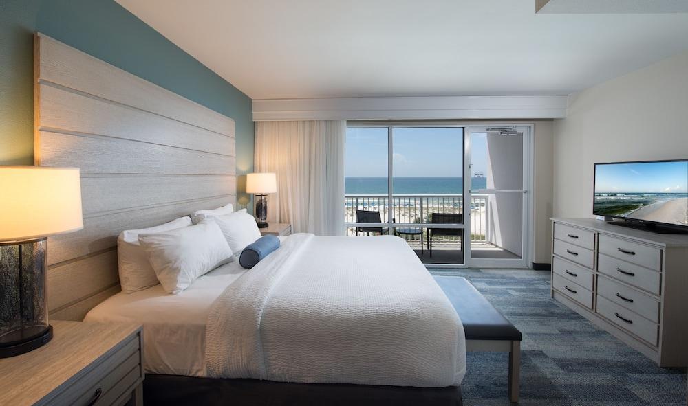 https://i.travelapi.com/hotels/1000000/890000/889800/889779/42806437_z.jpg