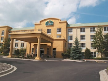 Hotel - La Quinta Inn & Suites by Wyndham Milwaukee SW New Berlin