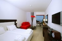 Executive Room, Sea View