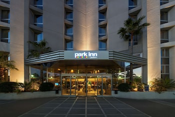 Park Inn by Radisson Nice