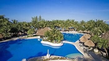Hotel - Iberostar Cozumel All Inclusive