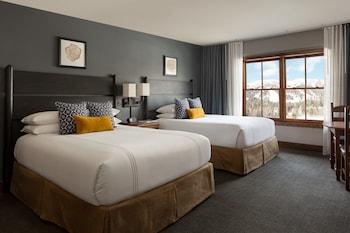 Room (Lodge)
