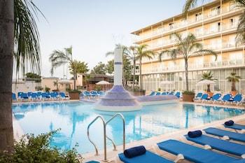 Hotel - H·TOP Platja Park