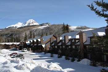 Durango Vacations - Cascade Village by Purgatory Resort - Property Image 1