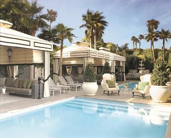 Hotel - Viceroy Santa Monica