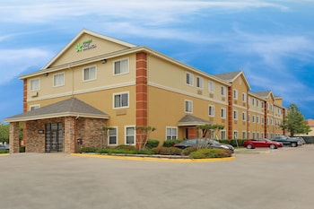Hotel - Extended Stay America - Dallas - DFW Airport N.