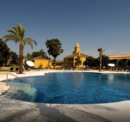 Eco Hotel Vila Galé Albacora, Alcoutim