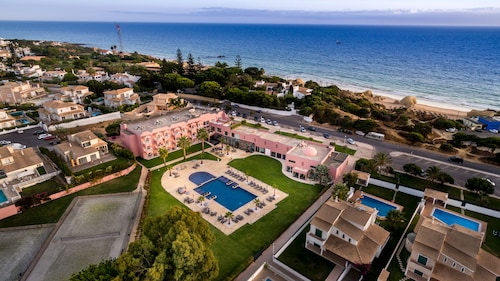 Hotel Vila Gale Praia, Albufeira