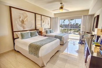 Luxury Room Diamond Club