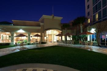 奧蘭多環球皇冠假日飯店 Crowne Plaza Orlando Universal, an IHG Hotel