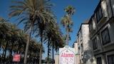 Anaheim Hotels