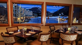 Hotel - Keystone Lakeside Village by Keystone Resort