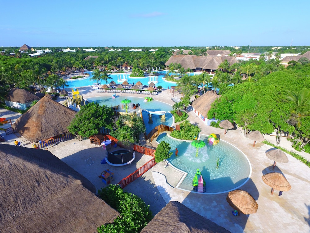 Grand Palladium Kantenah Resort & Spa All Inclusive, Imagen destacada