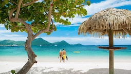 Sandals Grande St. Lucian - ALL INCLUSIVE Couples Only