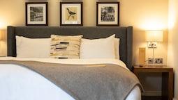 voco Oxford Thames Hotel , an IHG Hotel