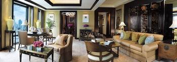 曼谷半島飯店