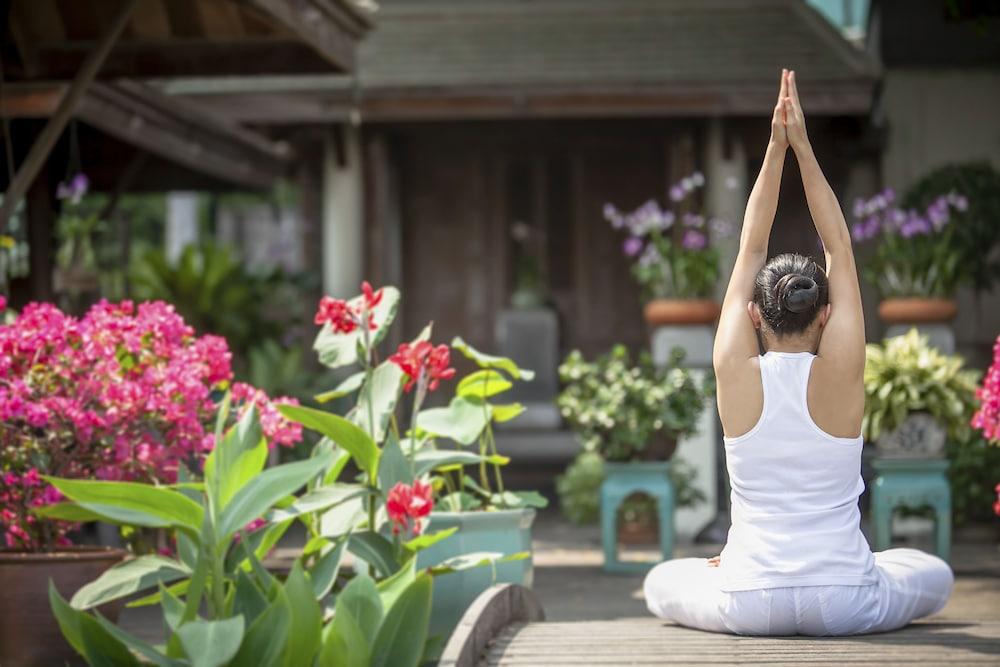 호텔이미지_Yoga