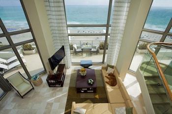 Loews Miami Beach Hotel – South Beach - Guestroom  - #0
