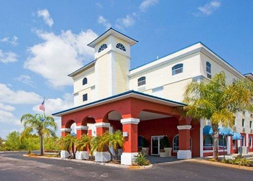 __{offers.Best_flights}__ Econo Lodge