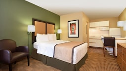 Extended Stay America - Arlington