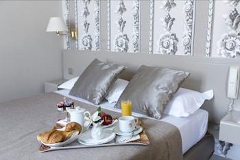 Hotel - Hotel la Residence du Berry