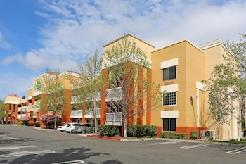 Hotel - Extended Stay America San Ramon - Bishop Ranch - West