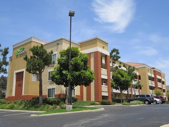 Hotel - Extended Stay America Orange County - Brea