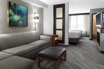 Hyatt Place Pittsburgh Cranberry 17 3 Miles From Consol Energy Center