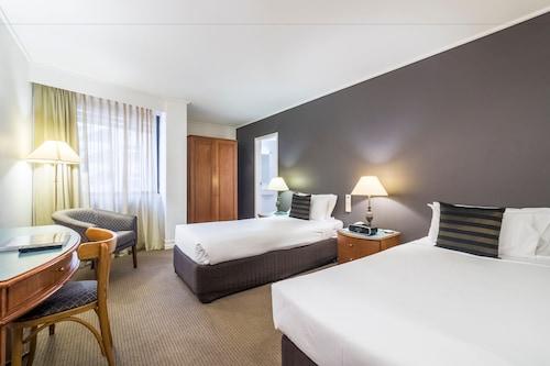Great Southern Hotel Brisbane, Brisbane