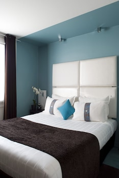 Classic Room (Small)