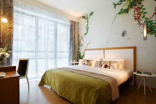 Promocje City Hotel Thessaloniki