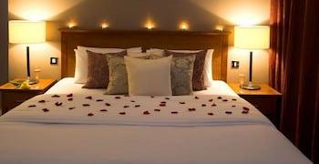 https://i.travelapi.com/hotels/1000000/90000/83500/83413/20c74b02_b.jpg