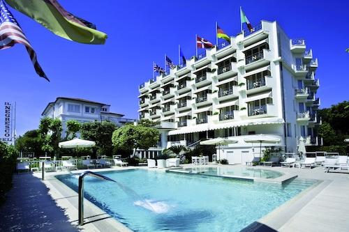 . Hotel Il Negresco