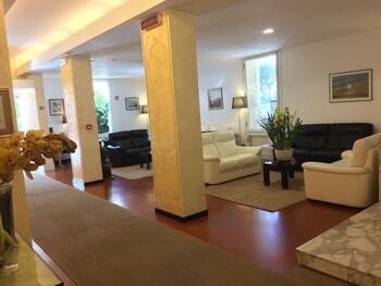 ホテル コッコドリッロ
