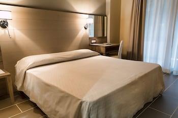 Hotel - Hotel Pineta Palace
