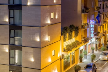Hotel - Best Western Plus Hotel Spring House