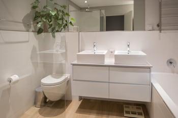 24 Villa Marina - Bathroom  - #0