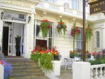 Hotel - Leisure Inn Hotel