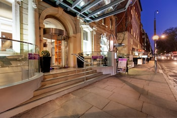 Hotel - Ambassadors Bloomsbury