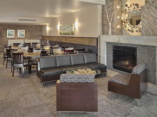 Varscona Hotel on Whyte, Division No. 11