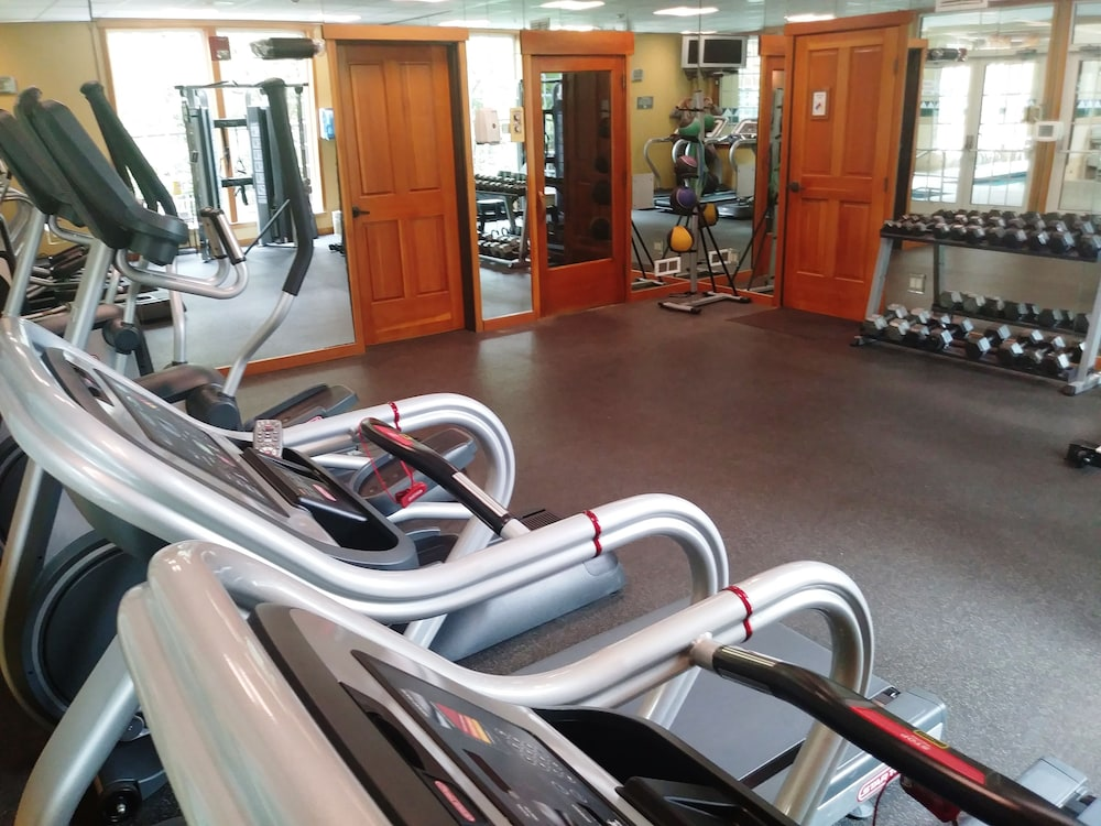 Room, 1 King Bed, Accessible (Handicap Accessible Guestroom)