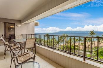 Condo, 2 Bedrooms, Ocean View
