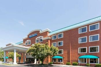 Hotel - Baymont by Wyndham Nashville/Brentwood