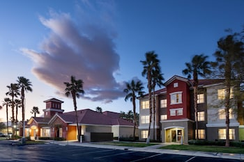 Hotel - Residence Inn By Marriott Las Vegas/Green Valley