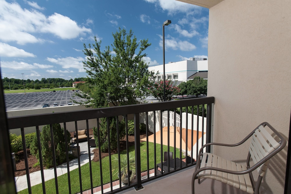 Courtyard by Marriott Florence Florence, South Carolina ...